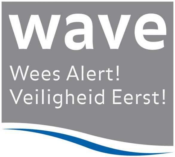 Over ons - Concepten - WAVE logo